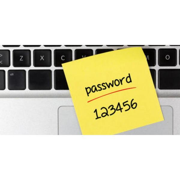 Безопасность ваших данных: что нужно знать?