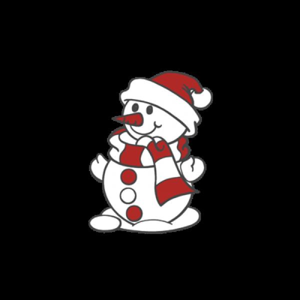 Мы поздравляем Вас с Новым годом и Рождеством Христовым!