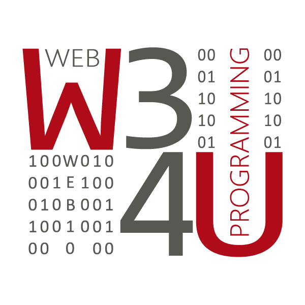 Сайт w34u.net начал свою работу
