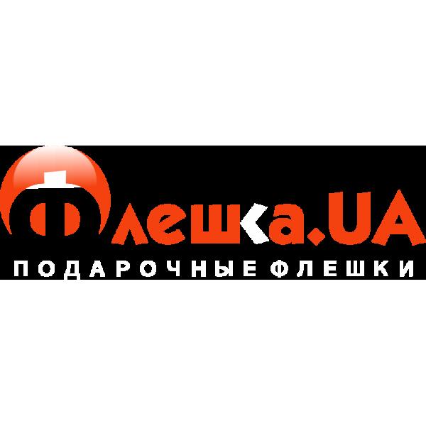 Интернет-магазин fleshka.ua