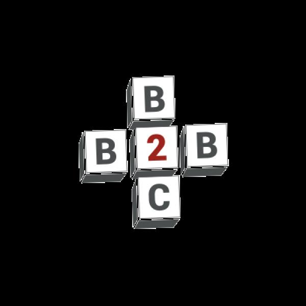 Новинки b2b-системы – для наших клиентов!
