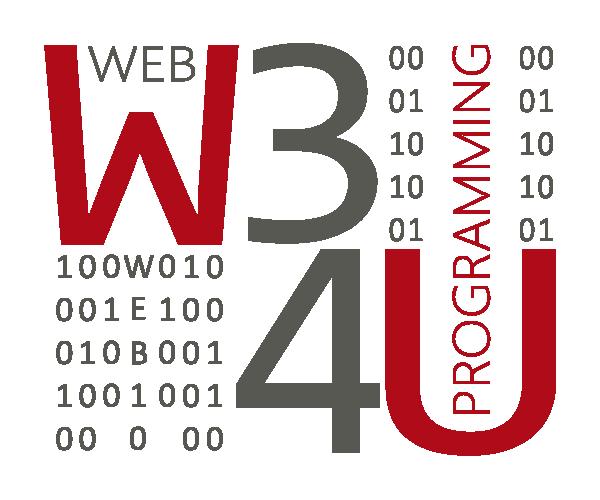 w34u.net